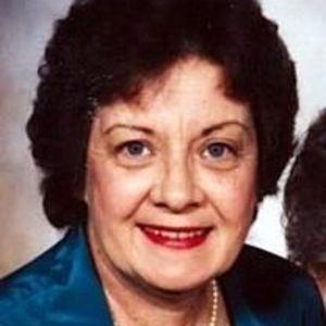 Nancy L. Ferry