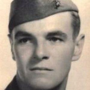 George Paul Brengel