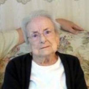 Dorothy Ann Murt