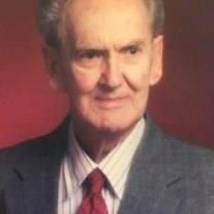 Gerald B. Benson