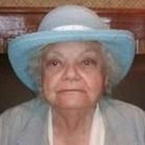 Kathleen Choplin Hearn
