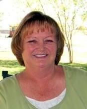 Dianna L. Wade obituary photo