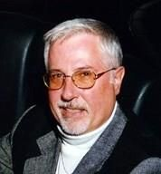 Curt Wendt, obituary photo