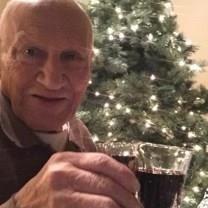Joseph Boutros obituary photo