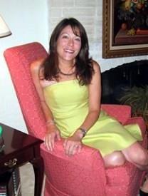 Denise Michelle Burns obituary photo