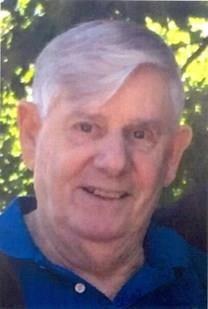 William L. Berry obituary photo
