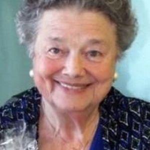 Charlene E. Crowe