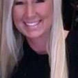 Tiffani Ann Clemens