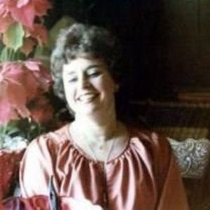 Dorothea Jeanne Hardt