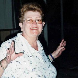 Kathleen A. VonColln