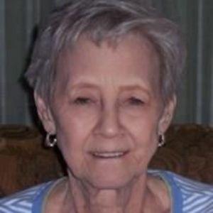 Janice Marie Shaw