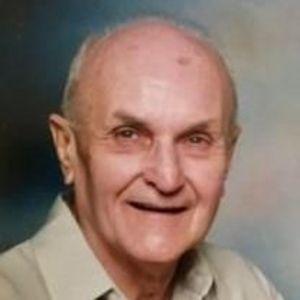 Robert L. Perdue