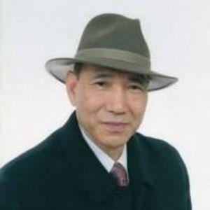 Young Hong YUN