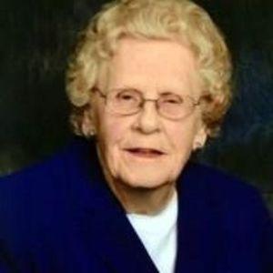 Helen L. Whalen