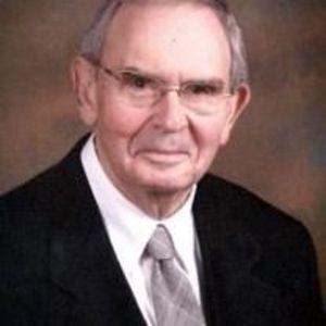 Morton M. Millman