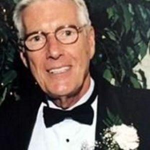 Robert W. Walters