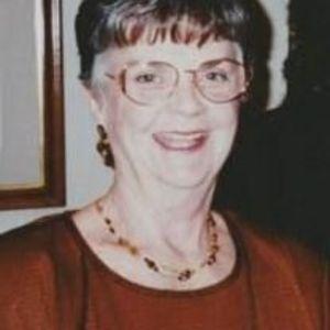 B. Joan Coovert