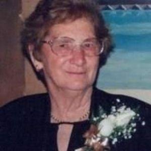Maria Dearaujo
