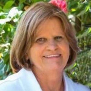 Bonnie Jean Stillings