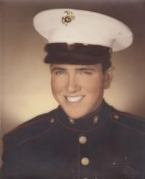 John Garner Tynes obituary photo