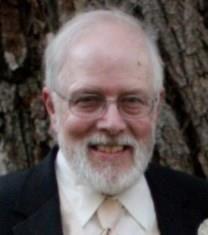 Ronald Rene Brandon obituary photo