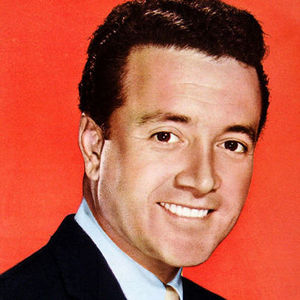 Vic Damone Obituary Photo