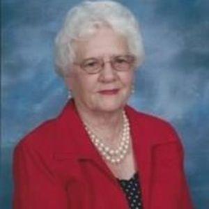 Otrice T. Edwards