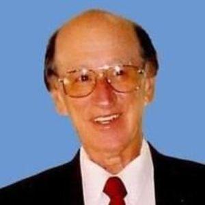 James N. Sereno