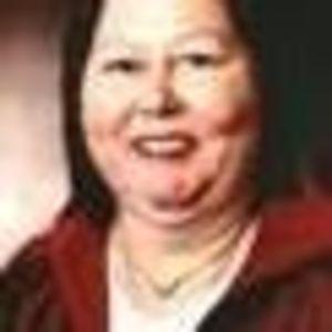 Susan L. Mitchell
