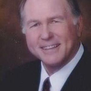 David L. GLOVER
