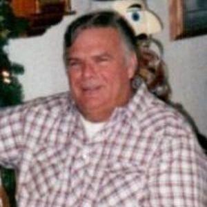 Norman Clarence Guertner