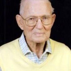 Frank Garvin