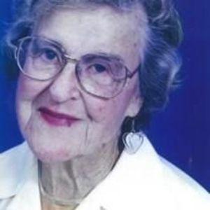 Laura D. ORSOLINI