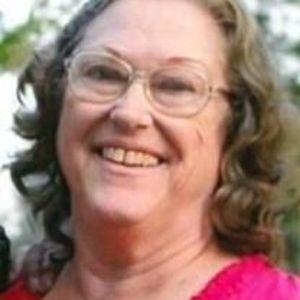 Pamala Joy Coberly