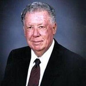 Bob Ed Wood