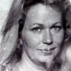 Donna Kay Lawson Flinchum