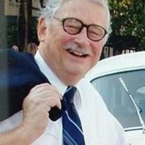 Atlee Foster Stevens
