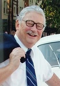 Atlee Foster Stevens obituary photo