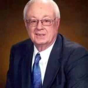 Wallace Delano Stinson