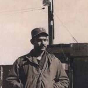 Juan Jose Tur, M.D.