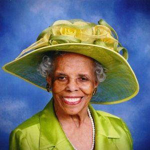 Gertrude Plummer Hawkins
