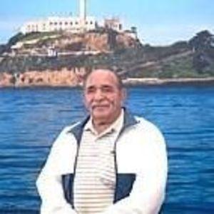 Mauricio Carreno Castillo