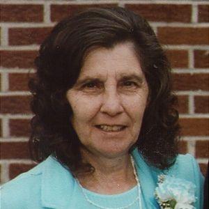 Julius Eileen Wilson