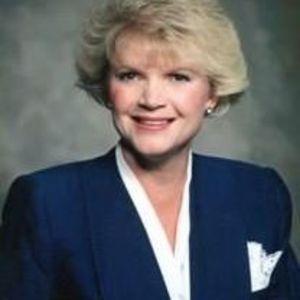 Elaine Schauf
