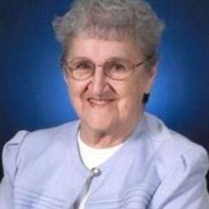 Dorothy G. Sharkey