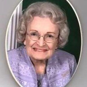Elizabeth G. Reed