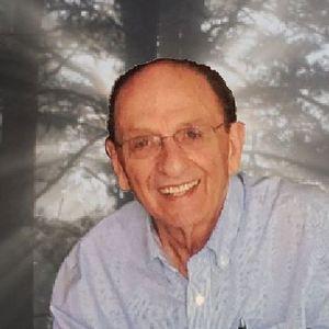 Bruce M. Collins Obituary Photo