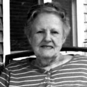 Margot E. Cinque