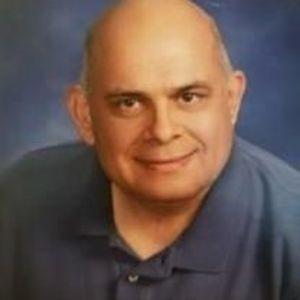 William D'Amicis Florez