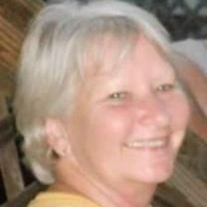 Linda Glover